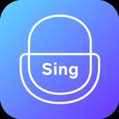 Smart Karaoke: everysing Sing! icon