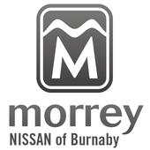 Morrey Nissan icon