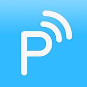 Parkey icon