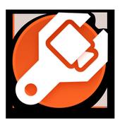 MP4Fix icon