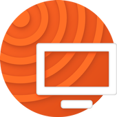 Gusher screen broadcaster apk download free entertainment app.