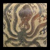 LaPoulpe icon