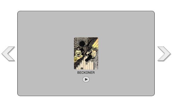 Arjuna Toolkit screenshot 3