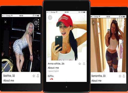 DatNow: Free Chat & Dating App Guide screenshot 4