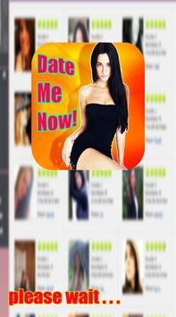 DatNow: Free Chat & Dating App Guide screenshot 1