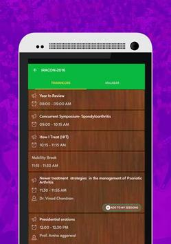 IRACON 2016 for Android - APK Download