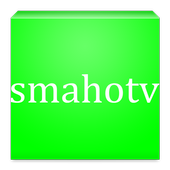 Smahotv icon