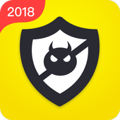 Ace Security icon