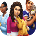 The Sims 4 Cats & Dogs Guide Game