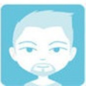Results Profile Watcher icon