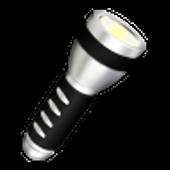Dialer Flashlight icon