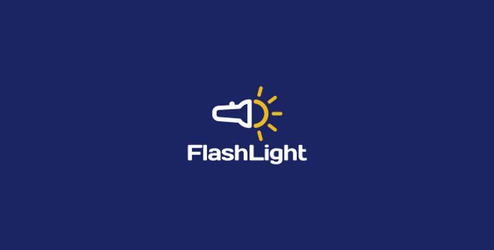 Dialer Flashlight screenshot 2