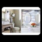 Small Bathroom icon