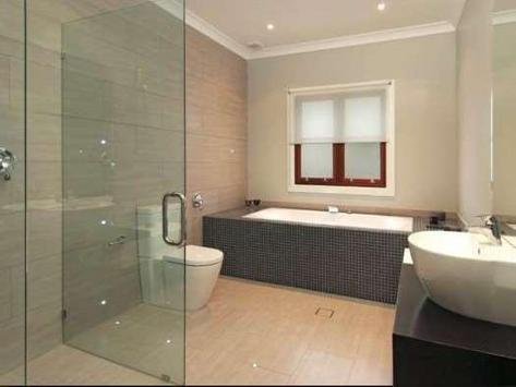 Small Bathroom apk screenshot