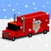 Christmas Road Cross 3D APK