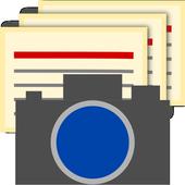 Creevey icon