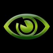 AndroidFortune icon