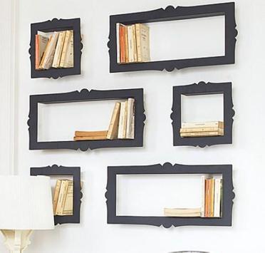 small bookshelf apk screenshot