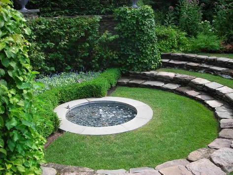 Small Garden Ideas screenshot 5
