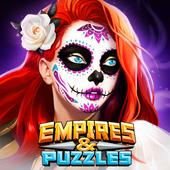 Icona Empires