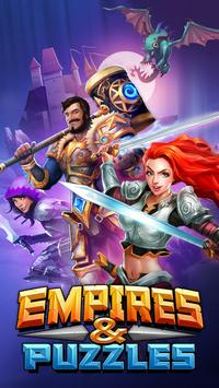 4 Schermata Empires