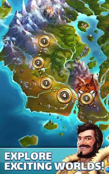 10 Schermata Empires