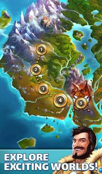 17 Schermata Empires