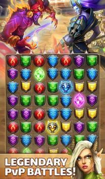 16 Schermata Empires