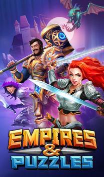 18 Schermata Empires