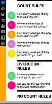 Whole30 Diet Practice apk screenshot