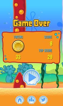 Puff Da Fish screenshot 4