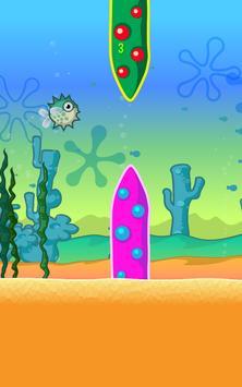 Puff Da Fish screenshot 8