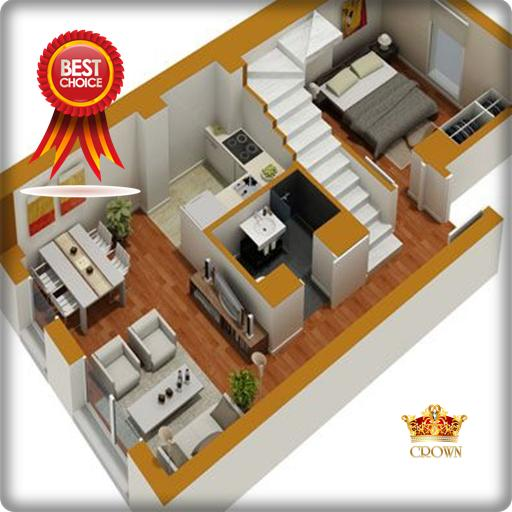 Small 5d Home Design For Android Apk Download