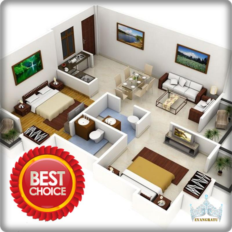Small Home Design 3d For Android Apk Download