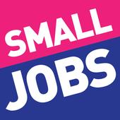 Small Jobs icon