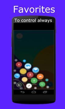 Free Omni Swipe Advice poster