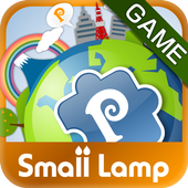 Puzzle Messenger icon