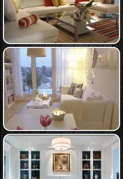 small living room screenshot 7