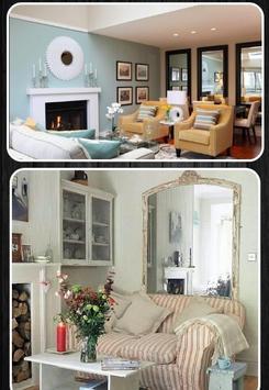 small living room screenshot 3