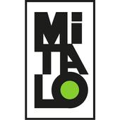 Autoescuela Mitalo icon