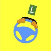 Autoescola Eduardo icon