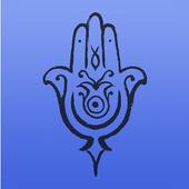 Aloges icon