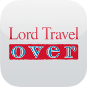 Lord Travel icon