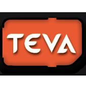 TEVA icon