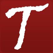 Tiberi icon