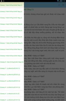 Hôn Trộm 55 Lần apk screenshot