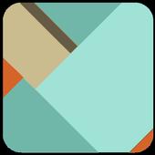 Qol Mapping icon