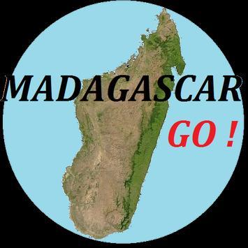 MADAGASCAR GO screenshot 1