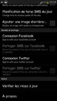 3000+ Love Messages screenshot 7