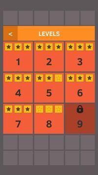 2048 Walls screenshot 3